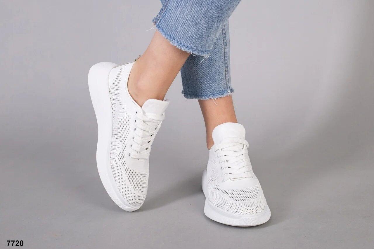 👚Интернет магазин модной одежды и обуви!💰Акции!!Скидки!🚚Бесплатно в Германию👠 Обувь качественная кожа.Модная одежда.Lieblingskleidung.Улюблений одяг. 👚Internet Store für modische Kleidung und Schuhe! 💰Verkauf !! Rabatte! 🚚Kostenlos nach Deutschland👠 Schuhe, hochwertiges Leder. Modische Kleidung. Lieblingskleidung. Liebe zur Kleidung.