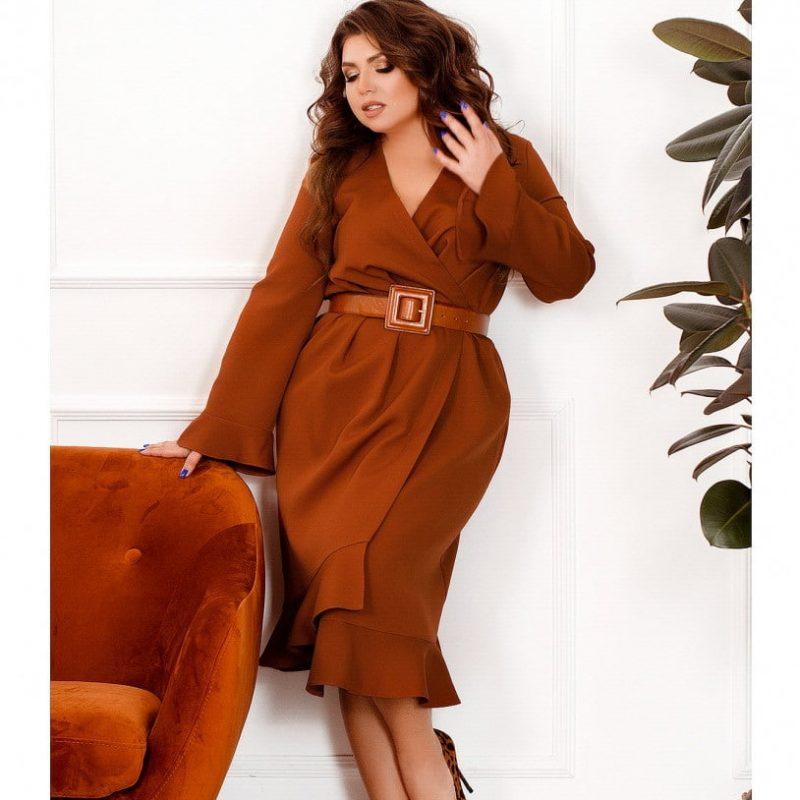 плаття, юбки XL+
